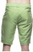Houdini M's Gravity Light Shorts Alchemilla Green